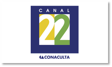 CANAL 22 -1
